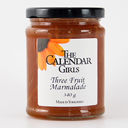 Bracken-Hill-Calender-Girls-Marmalade-3-Fruits